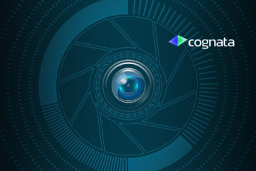 Foresight Selects Cognata as Simulation Partner for Camera Vision Systems