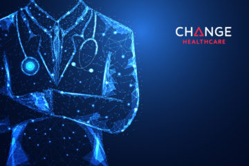 Four Leading Providers Join Change Healthcare and Google Cloud in Next-Generation Enterprise Imaging Initiative