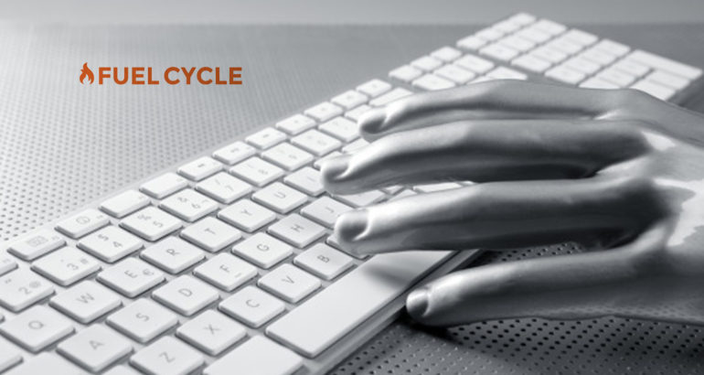 Fuel Cycle Announces Partnership with Realeyes to Integrate Market Research Cloud with Emotion and Attention Analytics Solution