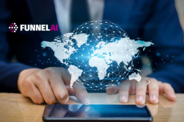 FunnelAI Joins CDK Global Partner Program