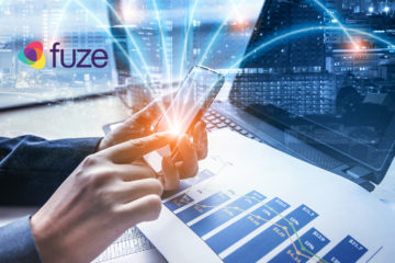 Fuze Advances Cloud-Based PBX for Enhanced Enterprise Communications