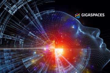 GigaSpaces Launches Version 15.0 to Operationalize and Optimize Machine Learning