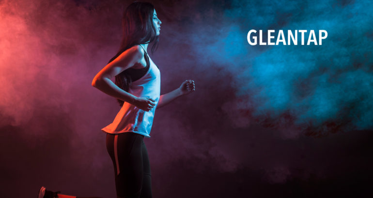 Gleantap Launches AI Technology to Help Big Box Gyms & Boutique Clubs Reduce Member Attrition Rate by 16%