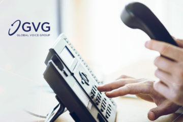 Global Voice Group Introduces Its NEXT-GEN Transaction Measuring Systems Called 'Live Trackers'