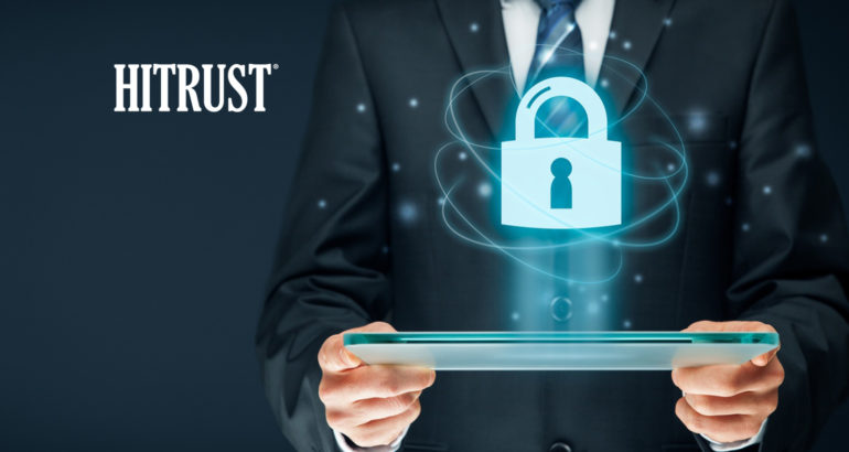 """Hitrust and Frist Cressey Ventures Launch Venture Council and Program to Build Security and Privacy into the """"DNA"""" of Tech Startups"""