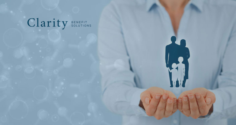 HSA Company, Clarity Benefit Solutions, Shares Tips for Improving Employee Financial Health
