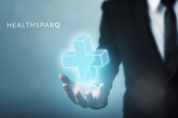 HealthSparq Guide, Powered by Pager, Now Available to Health Plans and Their Members