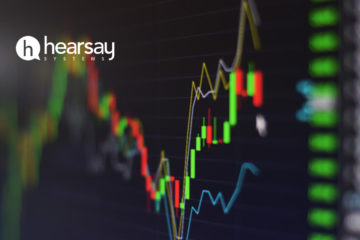 Hearsay Systems Launches First SMS Compliance Automation Solution for Financial Advisors