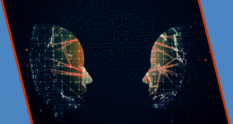 How Conversational AI will Boost the 2020s Economy
