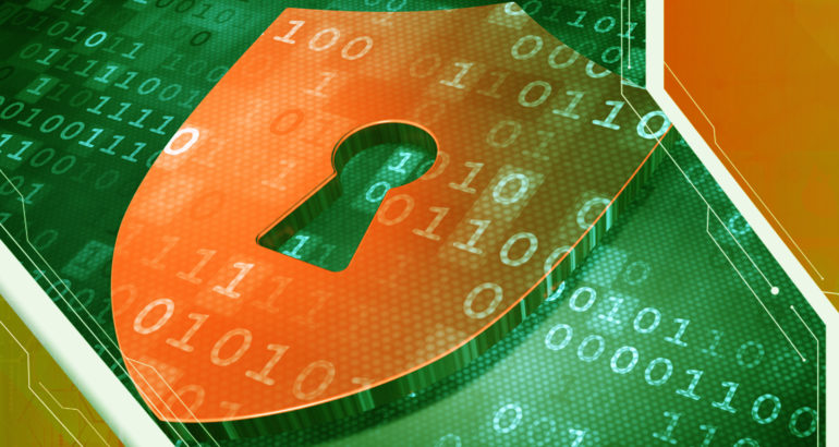 How To Comply With California Consumer Privacy Act (CCPA)