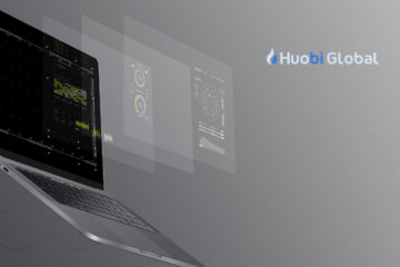 Huobi Japan Secures Around USD 4.6 Million with Announcement of Stock Issuance