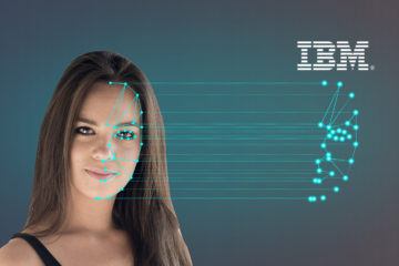 IBM AI Innovations Sharpen Risk Detection in Identity Management