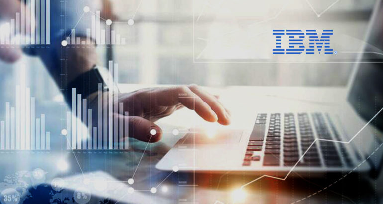IBM and the University of Tokyo Launch Quantum Computing Initiative for Japan
