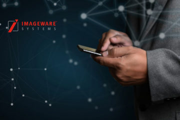 ImageWare Systems and Contactable Initiate Biometric Deployment for Africa's Largest Mobile Operator