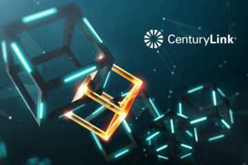 Industry Leader Braskem Selects Centurylink SD-Wan Solution for Global Operations