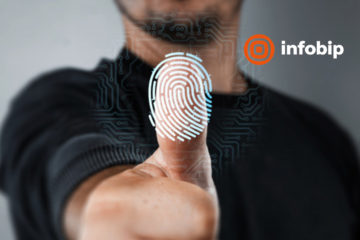 Infobip Is Enabling Mobile Identity Verification for MobiFone Vietnam