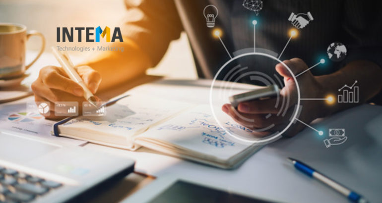 Intema Adds New Advanced Automation Feature to Its eFlyerMaker Email Marketing Platform