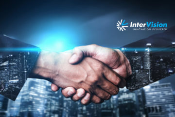 InterVision Achieves Amazon Web Services Premier Consulting Partner Status