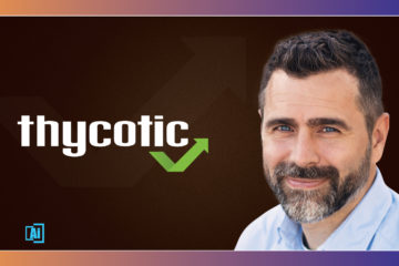 AiThority Interview with Joseph Carson, Chief Security Scientist at Thycotic