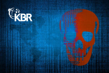 KBR Optimizes Military Healthcare with $216 Million Cybersecurity Task Order