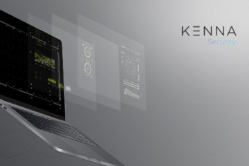 Kenna Security Selected as 2020 SC Media Industry Innovator