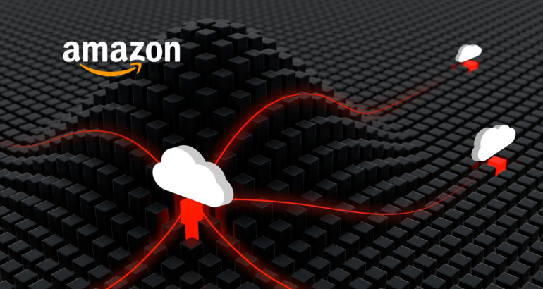 Klarna Selects AWS as Its Preferred Cloud Provider