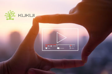 Kukui Launches Premium Video Service for Auto Shops