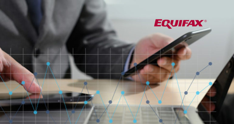 Lendmark Financial Services Signs on to Use Equifax Solutions for More Customer Centricity