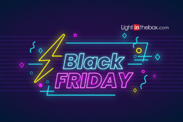 LightInTheBox Reports 68% YOY Sales Growth on Black Friday 2019