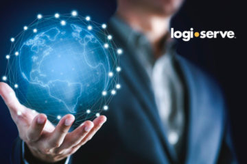 Logi-Serve Launches Strategic Integration With JazzHR to Help SMBs Hire Faster