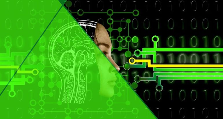 Machine Learning's Vital Role in Malware Detection