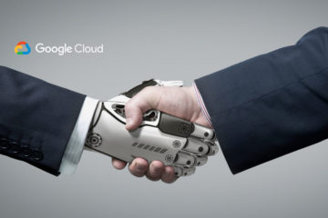 McAfee and Google Cloud Announce Partnership to Integrate McAfee Security Solutions with Google Cloud Platform