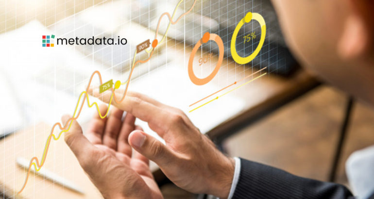 Metadata.io Secures Third Patent for Groundbreaking AI-Powered Marketing Operations Platform
