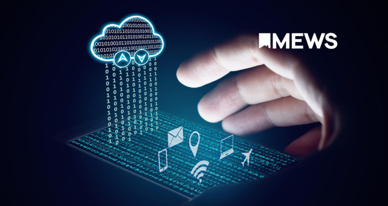 Mews Acquires Winner Hotel Software Allowing Largest Property Management System in Belgium to Offer Cloud Capability to Customers