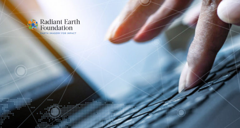 Microsoft AI for Earth and SpaceNet Training Data Now Available on Radiant Earth Foundation's Open Repository for Geospatial Training Data