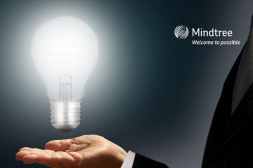 Mindtree Recognized as an Innovator by Avasant in Intelligent Automation Services