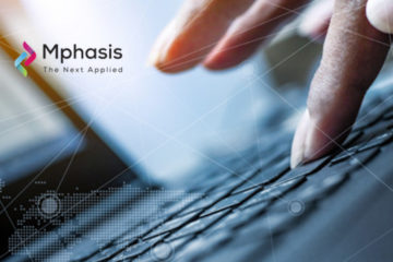 Mphasis Inducts Quantel AI into Sparkle Innovation Ecosystem to Deliver AI-Based Risk Management Solutions