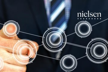 Nielsen Brandbank and Productsup Announce Integration to Streamline Product Content Flow for Customers