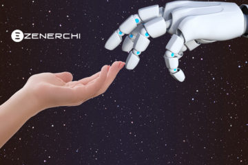 New AI Biotech Company Zenerchi Announces Partnership with Pop Life Global