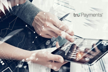 New Company, truPayments, LLC, Launches Grail Technology Platform to Power Personalized Digital Marketing, Shopping and Retailing Solutions