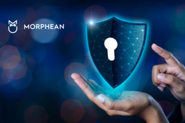 New Hosted Security Landscape Report by Morphean Reveals Essential Market Insights for 2020