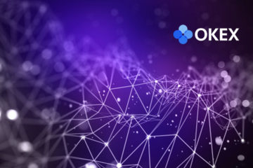 OKEx Partners with Blockchain-Based e-Contract Platform FirmaChain