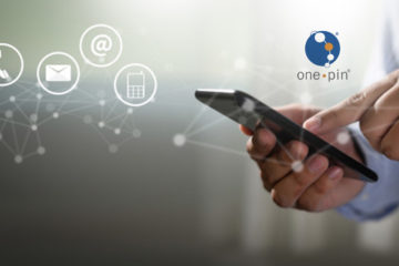 OnePIN Shatters Milestone with Half a Billion Mobile Subscribers Installed