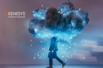 Online University Makes Education Personal and Boosts User Experience with Genesys Cloud