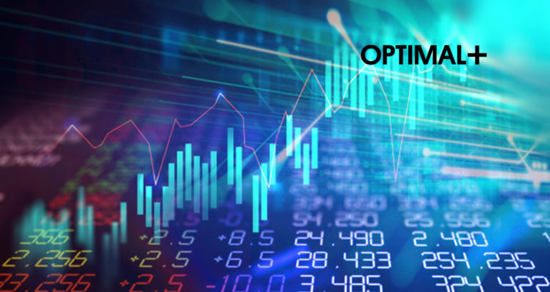 OptimalPlus Selected by the DENSO Corporation to Provide Advanced Lifecycle Analytics to Its Semiconductor Division