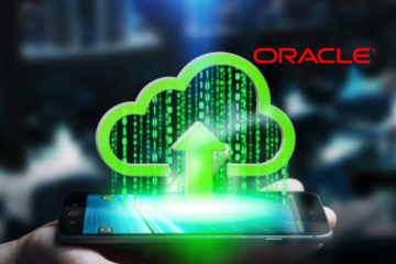 Oracle Achieves DISA Impact Level 5 Provisional Authorization for Oracle Cloud Infrastructure