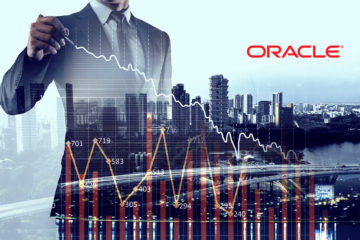 Oracle Adds Powerful Pre-packaged Enterprise Analytics for Fusion ERP