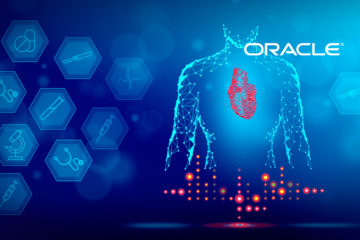 Oracle Health Sciences Participates in TOP Tech Sprint