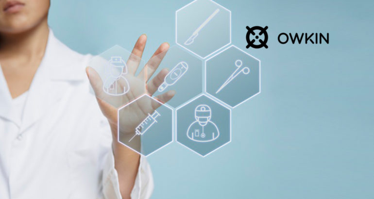 Owkin Teams up with NVIDIA and King's College London to Deliver AI to Hospitals While Protecting Patient Data With Federated Learning