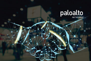 Palo Alto Networks Completes Acquisition of Aporeto